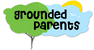 Grounded Parents